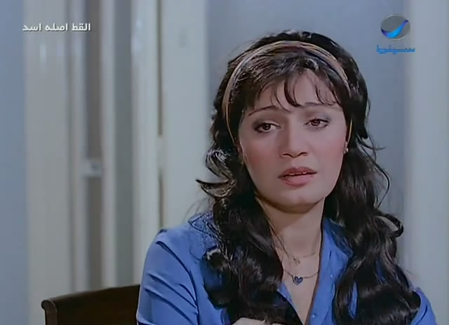 مشاهدة فيلم القط اصله اسد