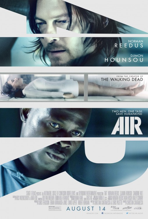 Air.2015.720p.WEB-DL مترجم