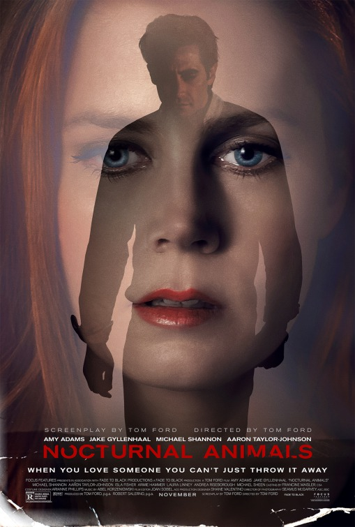 Nocturnal.Animals.2016.720p.BluRay.x265مترجم