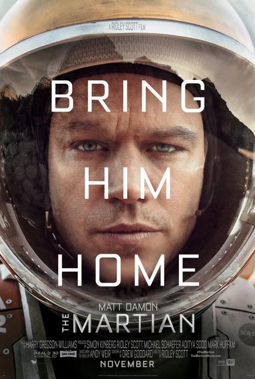 The.Martian.2015.720p.BLuRay.x265 مترجم