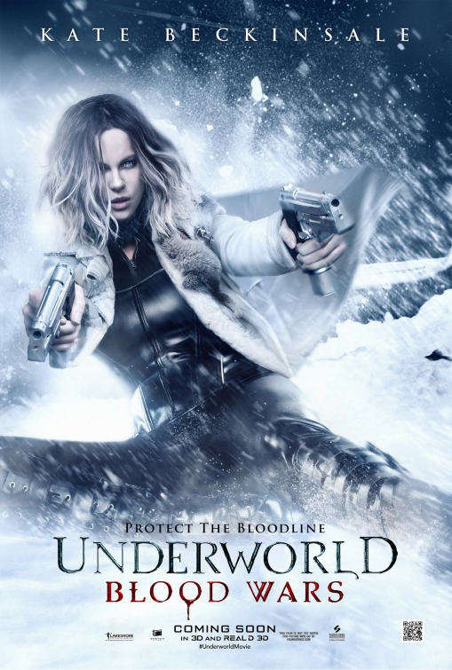 Underworld.Blood.Wars.2016. 720p.BluRay.x265 مترجم