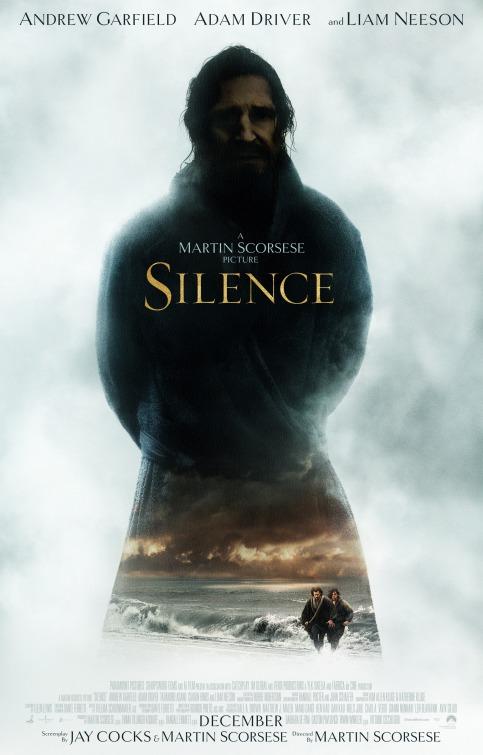 Silence.2016 .720p.BluRay.x265 مترجم
