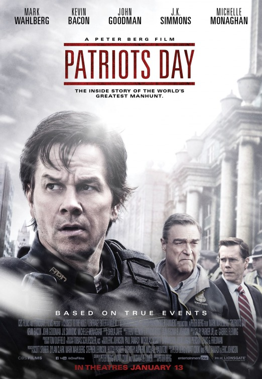 Patriots.Day.2016 .720p.BluRay.x265 مترجم