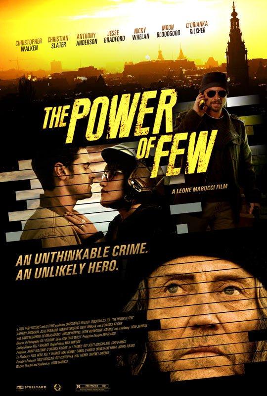 تحميل The Power of Few 2017 ، مشاهدة فيلم الاكشن The Power of Few 2017 14319949645667709412.jpg