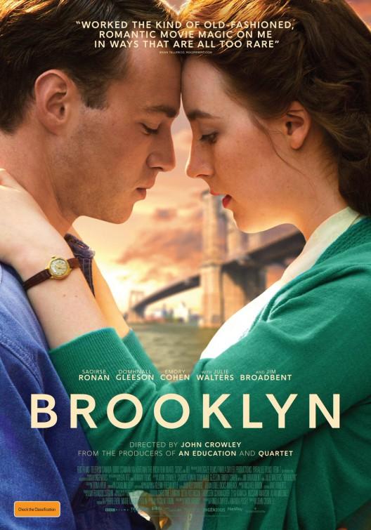 Brooklyn.2015.720p.BluRay.X265مترجم