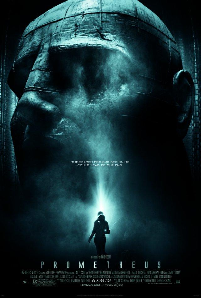 إنفراد تام : النسخة الـ DVD-R5 لفيلم الأكشن والخيال العلمي المُنتظر للكبار فقط Prometheus 2012 مترجم تحميل مباشر 16694961743373859076