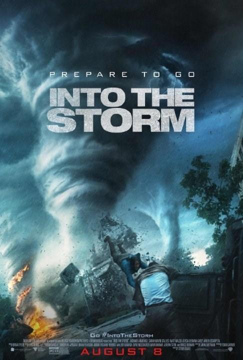 Into.the.Storm.2014.720p.BluRay مترجم