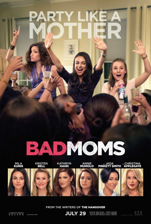 Bad.Moms.2016 .720p.BluRay.للكبار فقط +18