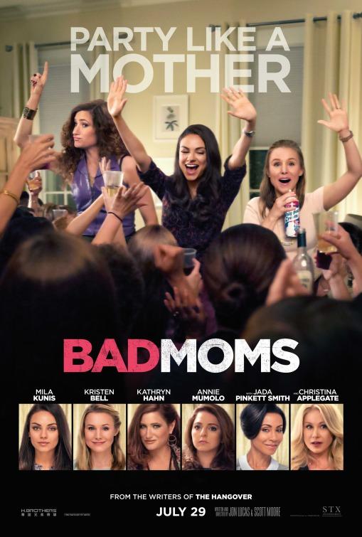 Bad.Moms.2016 .720p.BluRay.للكبار فقط +18