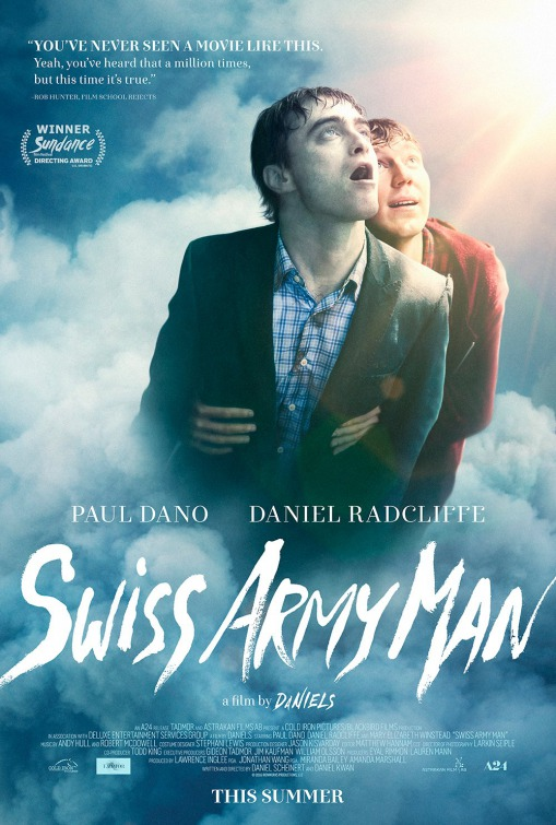 Swiss.Army.Man.2016 .720p.BluRay.x265 .مترجم