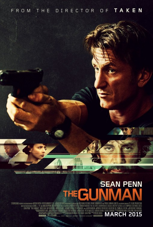 The.Gunman.2015.720p.