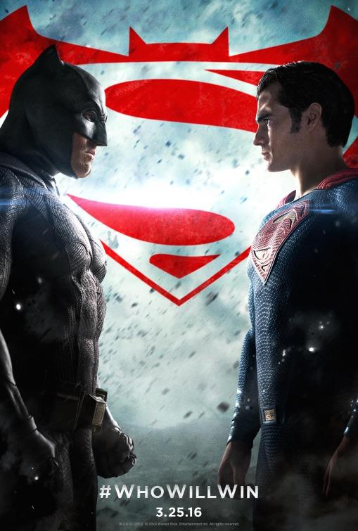 Batman.v.Superman.Dawn.of.Justice.2016.720p.Bluray .x265 مترجم