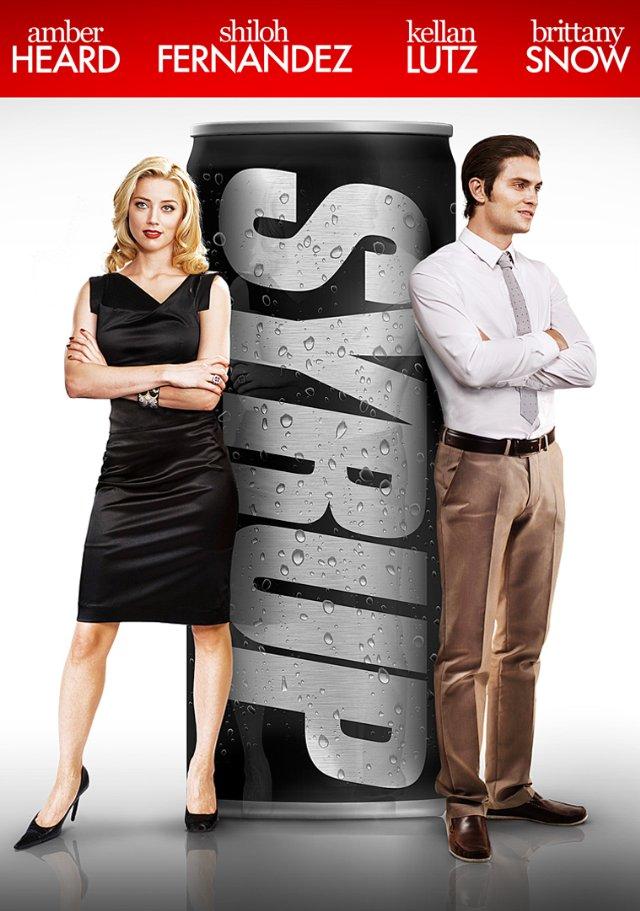 تحميل فيلم الاثارة Syrup 2018 ، تحميل ومشاهدة فيلم Syrup للكبار فقط 25901350122371702256.jpg