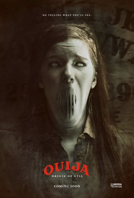 Ouija.Origin.of.Evil.2016. 720p.BluRay.x265 مترجم