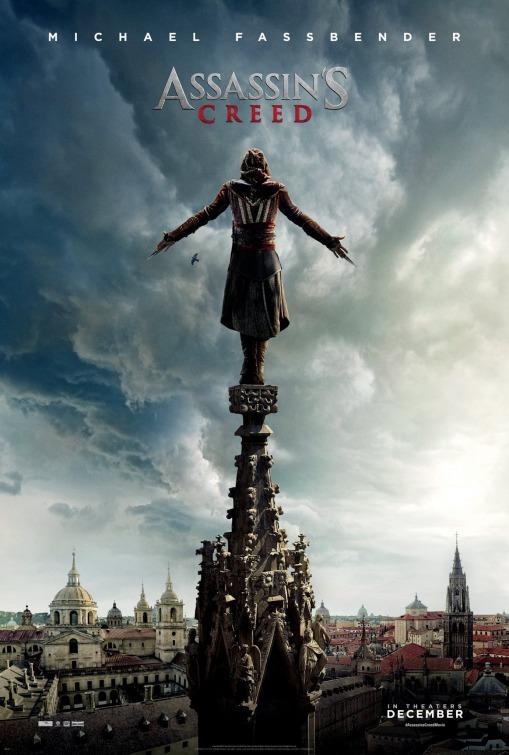 Assassins.Creed.2016 .720p.BluRay.x265 مترجم