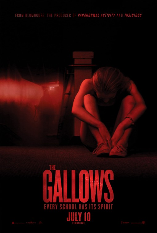 The.Gallows.2015.720p.Web-DL مترجم