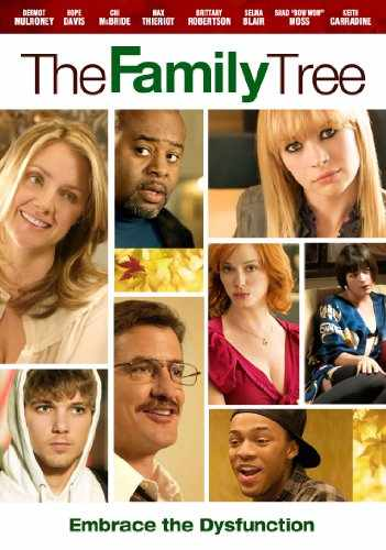 The Family Tree (2011) Streaming