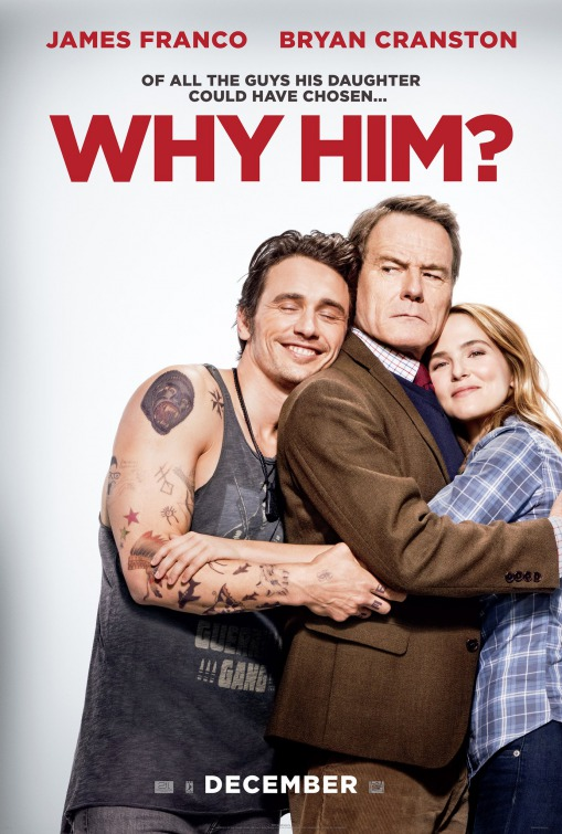 Why.Him.2016. 720p.BluRay.x265مترجم