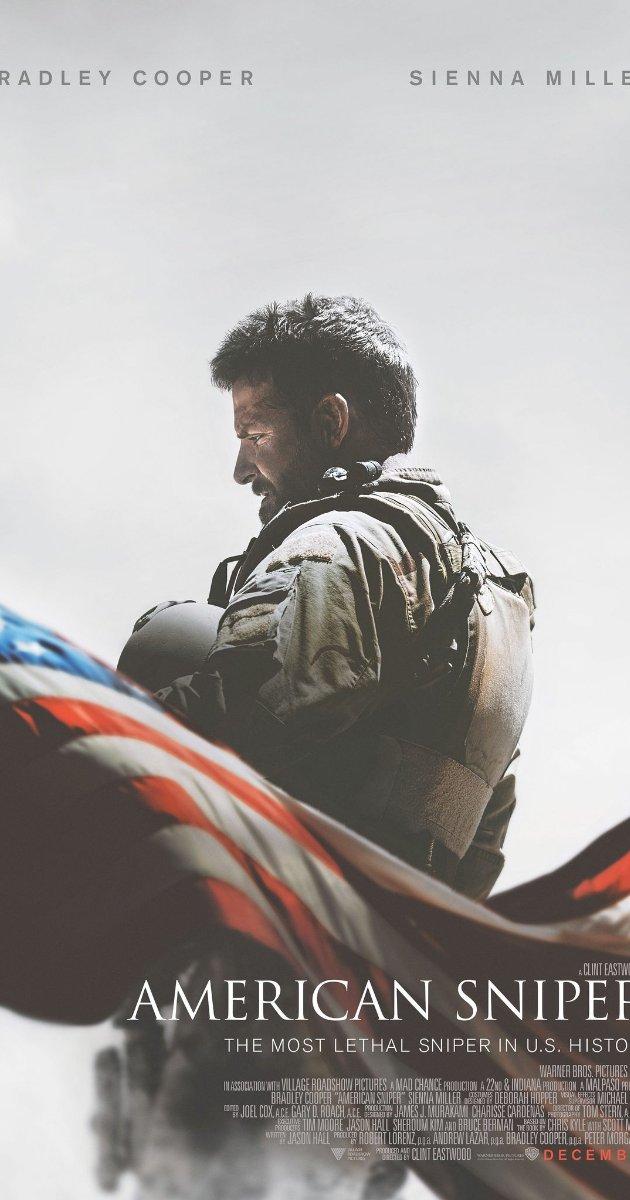 American.Sniper.2014.720p.BluRay.Hevc.x265 مترجم