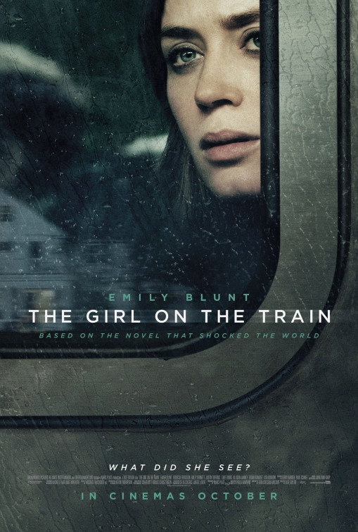 The.Girl.on.the.Train.2016.720p.BluRay.x265.Dz2مترجم