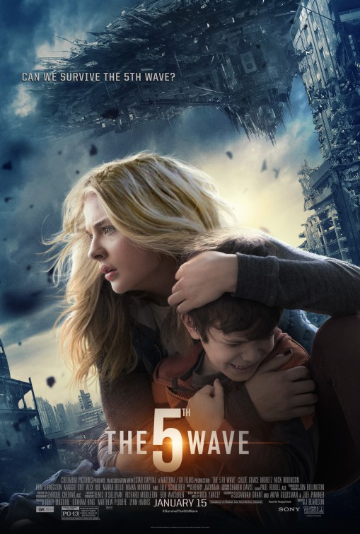 The.5th.Wave.2016.720p.BluRay .x265 مترجم