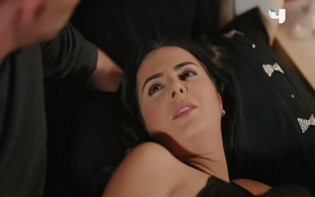 تحميل الحلقة 6 السادسة من مسلسل نساء حائرات 2012