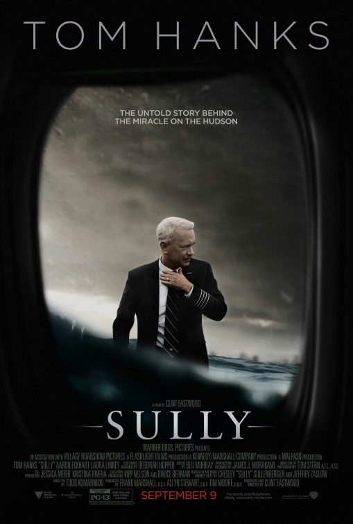 Sully.2016 .720p.BluRay.x265 .Dz2.Team مترجم