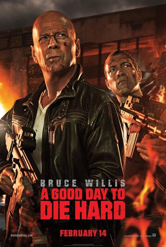 تحميل ومشاهدة فيلم A Good Day to Die Hard للكبار فقط احترس 40186023653140374978.jpg