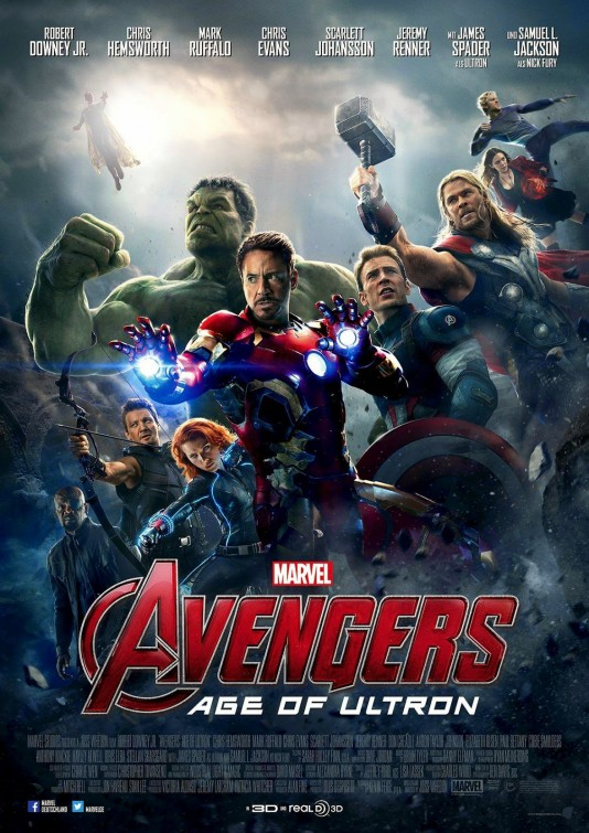 Avengers.Age.of.Ultron.2015.720p.WEB-DLمترجم