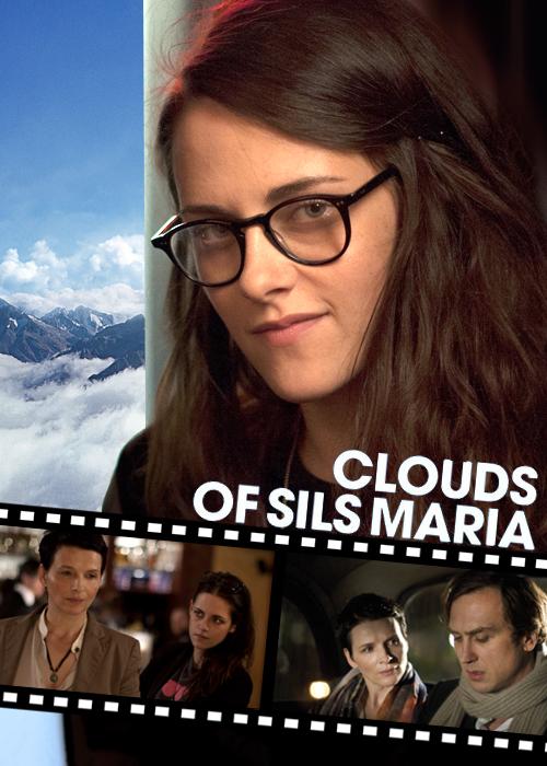 Clouds.of.Sils.Maria.2014.720p.BluRay .x265 HEVC مترجم