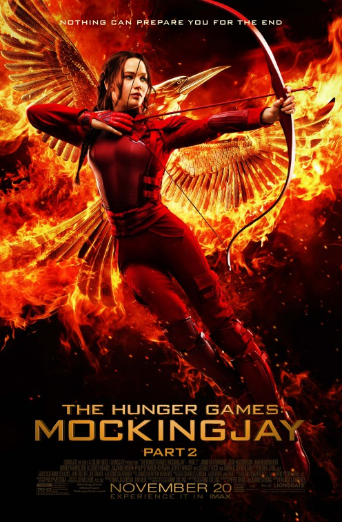 The.Hunger.Games.Mockingjay.Part.2.2015.720p.BluRa y.x265 مترجم