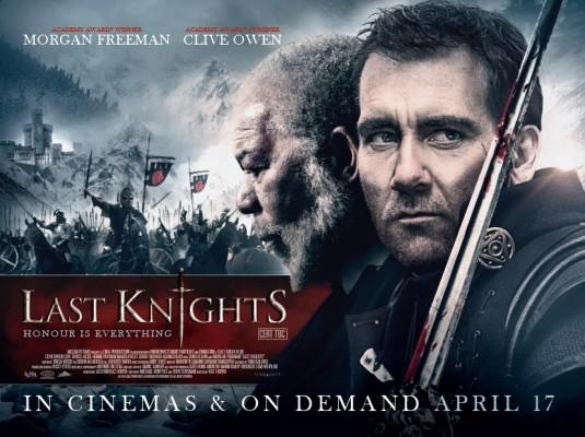 Last.Knights.2015.720p.BluRay.x265 مترجم