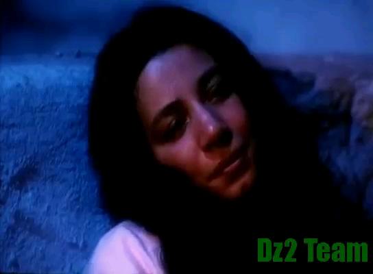 فيلم عرق البلح 1999 كامل للكبار فقط بجوده Dvd تحميل مباشر