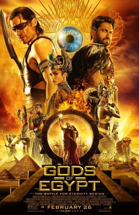 Gods.of.Egypt.2016.720p.BluRay.x265 مترجم