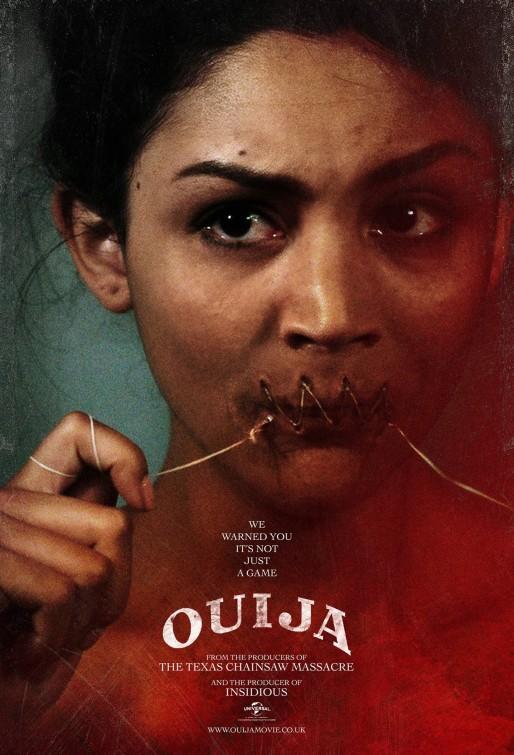 Ouija 2014 720p HD مترجم