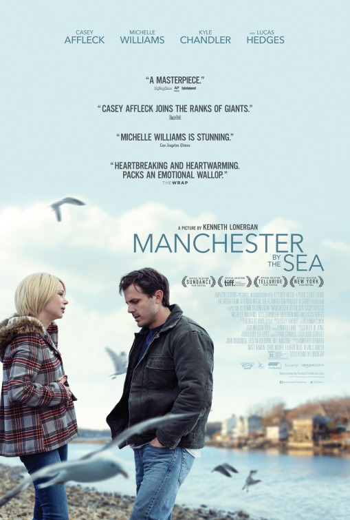 Manchester.by.the.Sea.2016 .720p.BluRay.x26 مترجم