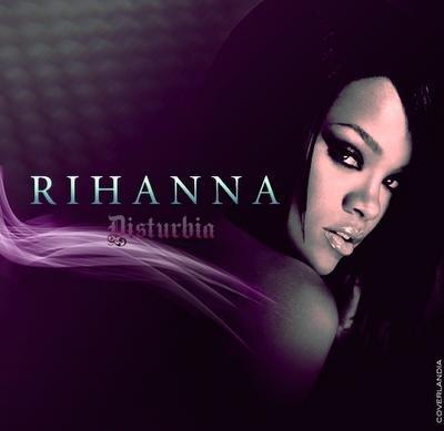 rihanna mp3 download бесплатно: