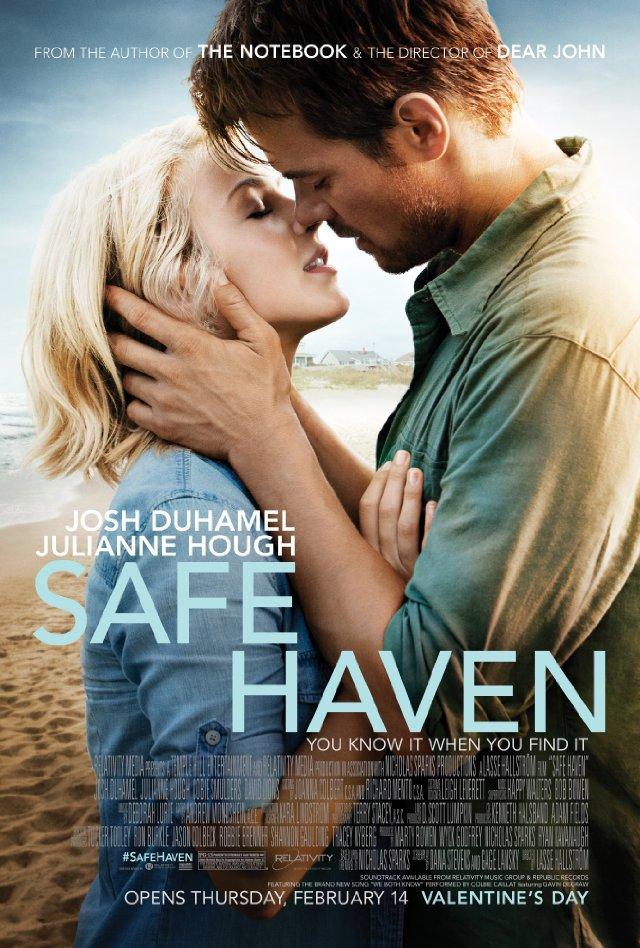 تحميل فيلم  الرومانسية Safe Haven 2017  مترجم و للكبار فقط 62627417176361751057.jpg