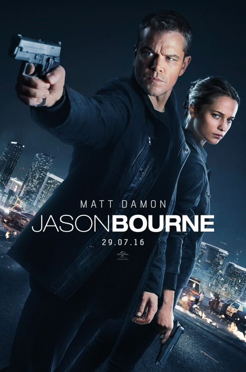 Jason.Bourne.2016. 720p.BluRay.x265. Dz2.Team مترجم