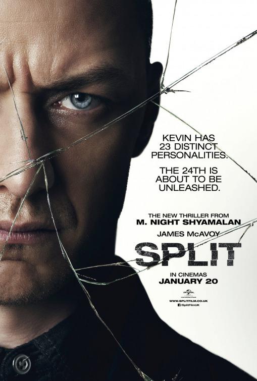 Split.2016. 720p.BluRay.x265 مترجم