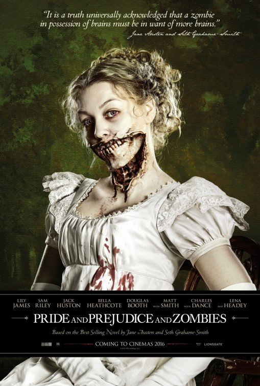 pride.and.prejudice.and.zombies.2016.720p.bluray.x 265 مترجم