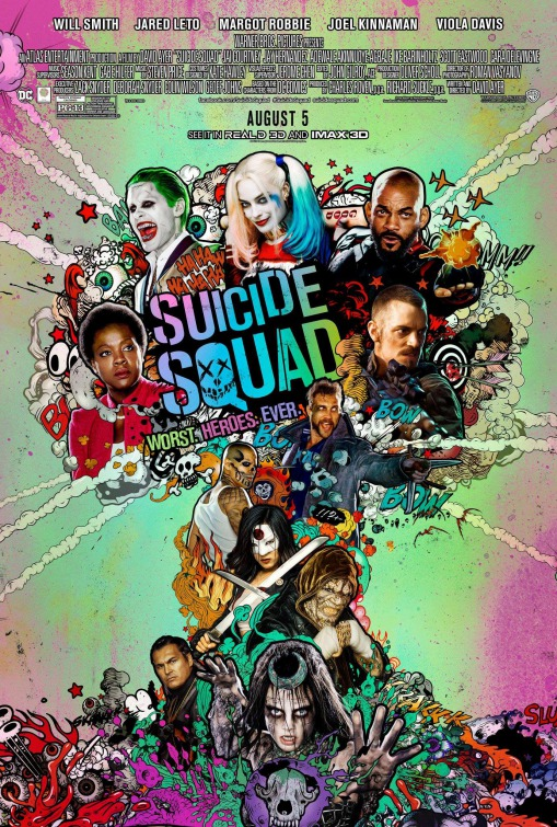 Suicide.Squad.2016 .EXTENDED.720p.BluRay.x265 .Dz2.Team مترجم