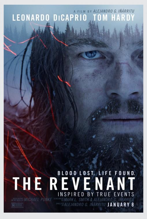 The.Revenant.2015 .720p.BluRay.x265 مترجم