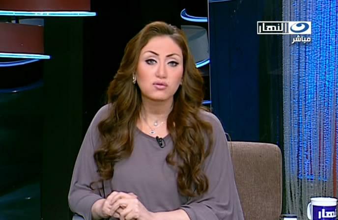 لقاء طارق الشيخ فى برنامج صبايا ل ريهام سعيد