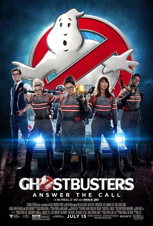 Ghostbusters.2016 .720p.BluRay.x265 .Dz2.Team مترجم