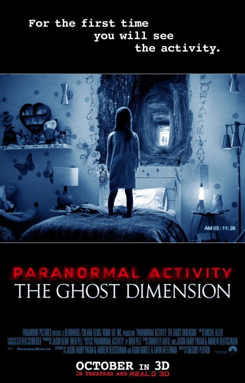 Paranormal.Activity.The.Ghost.Dimension.2015 .720p.BluRay.مترجم