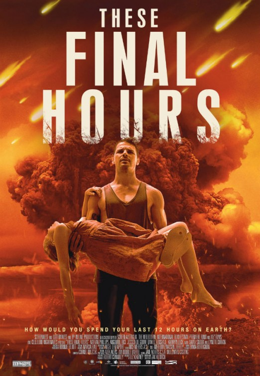 These.Final.Hours.2013.720p.BluRay مترجم