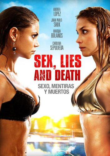 Sex Lies And Death  ����� ������ ������� ������ Sex Lies And Death
