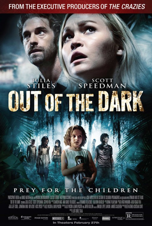 Out.of.the.Dark.2014.720p.x265.