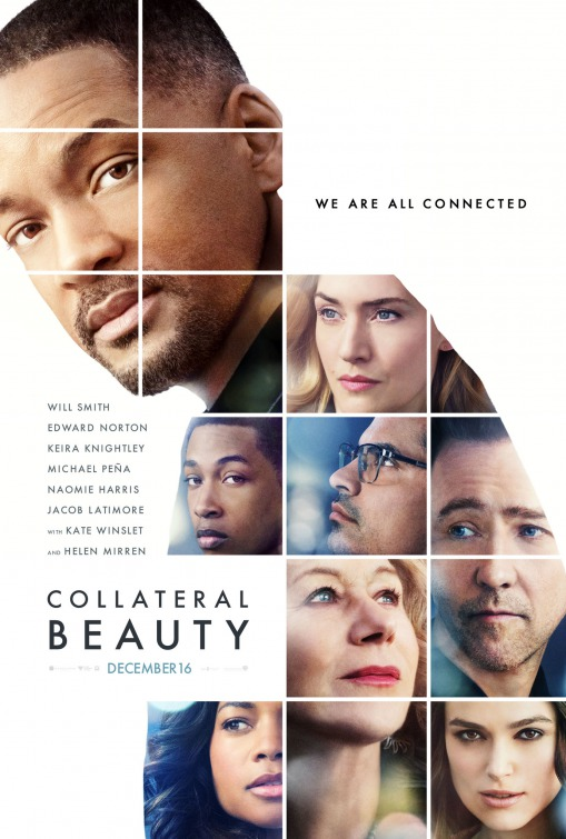 Collateral.Beauty.2016 .720p.BluRay.x26 مترجم